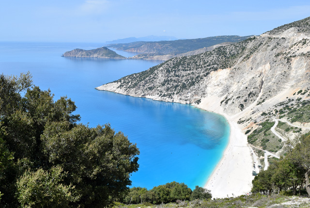 Kefalonia Travel Agency - Kefalonia Tours - Transportation Services Kefalonia - Kefalonia Bus Tours - Kefalonia Transfers - Kefalonia Excursions - Kefalonia Daily Cruises  - Kefalonia Ferry Tickets